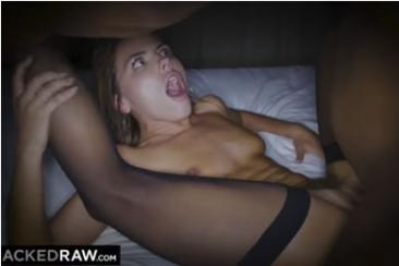 Adriana Chechik - you wanna assfuck me?